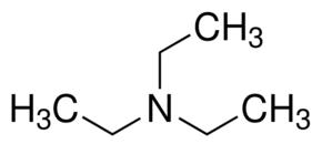 Ķīmiskie reaģenti