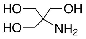 Bioķīmiskie reaģenti