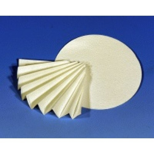 Macherey-Nagel filtrēšanas piederumi