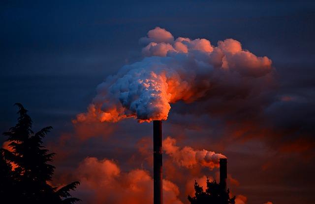 Gaisa monitorings un paraugu noņemšana