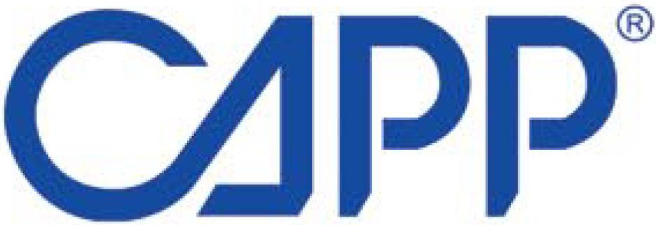 Capp ApS