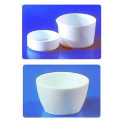 Keramika un porcelāns