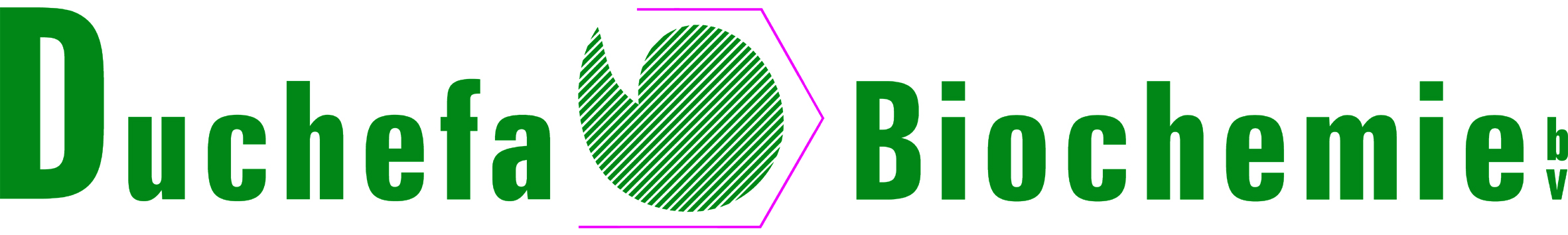 Duchefa Biochemicals