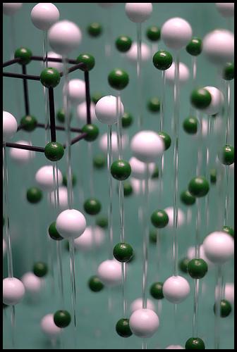 Stabilie izotopi