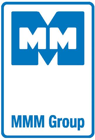 MMM Medcenter Einrichtungen