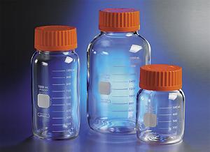 Plaša pielietojuma plastmasas izstrādājumi laboratorijām