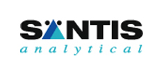 Santis Analytical