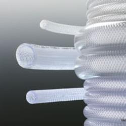 Gumijas un silikona piederumi
