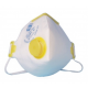 Respiratorius FS Code 813 FFP1V