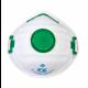 Respiratorius FX 2023 V FFP2