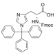 FMOC-D-HIS(TRT)-OH, 97% (HPLC)