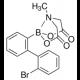 2-BROMOBIPHENYL-2'-BORONIC ACID MIDA ES&
