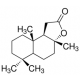 (3AR)-(+)-SCLAREOLIDE, NATURAL, 97%, FG 97%,