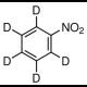 NITROBENZENE-D5, 99.5 ATOM % D