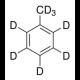TOLUENE-D8, 99+ ATOM % D