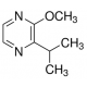 2-METHOXY-3-ISOPROPYLPYRAZINE, 99%, FG 99%, FG,